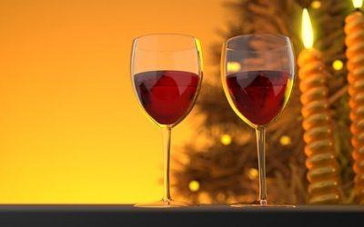 Wino ciekawostki