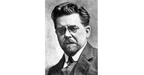 Władysław Reymont ciekawostki