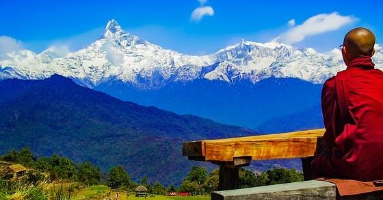 Annapurna ciekawostki