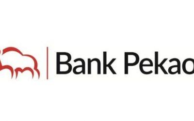 Bank Pekao ciekawostki