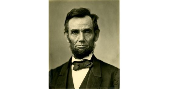Abraham Lincoln ciekawostki