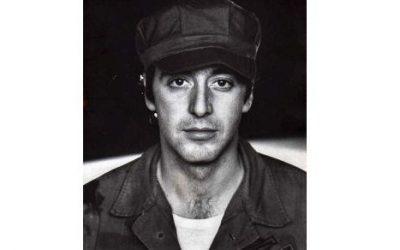 Al Pacino ciekawostki