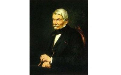 Aleksander Fredro ciekawostki