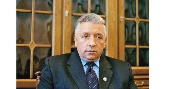 Andrzej Lepper ciekawostki
