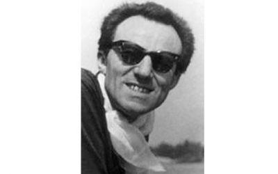 Andrzej Munk ciekawostki