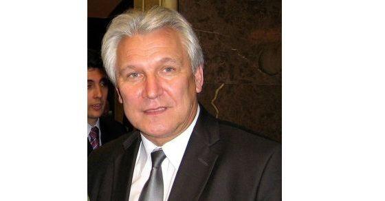 Henryk Kasperczak ciekawostki