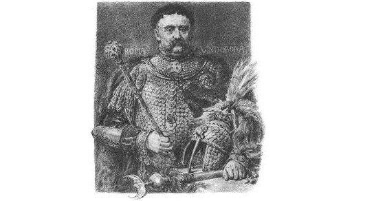 Jan III Sobieski ciekawostki