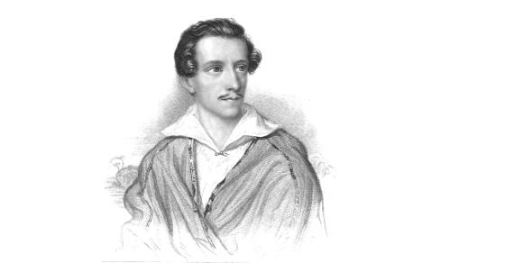 Juliusz Słowacki ciekawostki