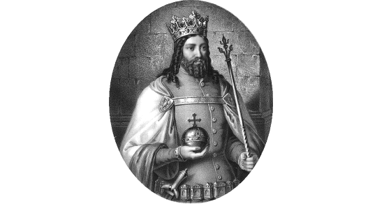 Kazimierz III Wielki ciekawostki