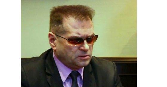 Krzysztof Rutkowski ciekawostki