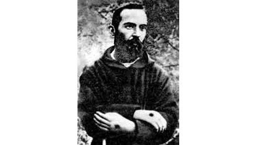 Ojciec Pio ciekawostki