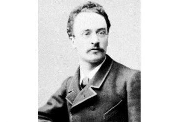 Rudolf Diesel ciekawostki