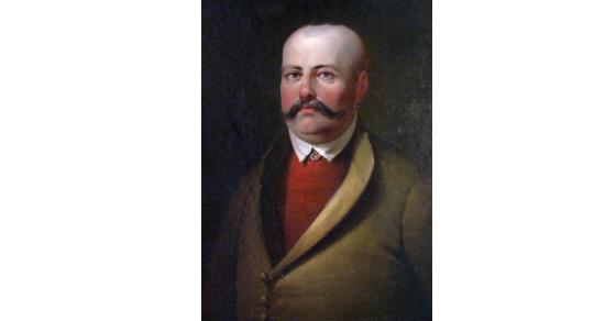 Tadeusz Reytan ciekawostki