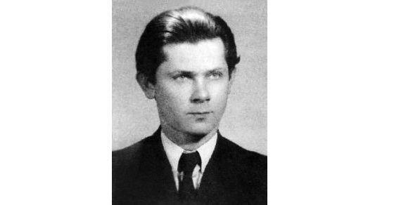 Zbigniew Herbert ciekawostki