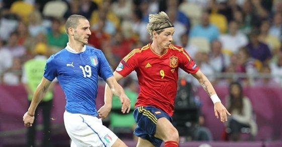 Fernando Torres ciekawostki