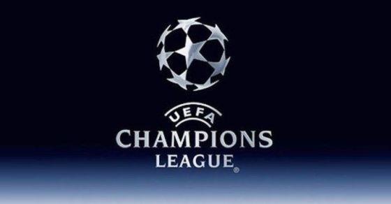 Liga Mistrzów UEFA 2018/19