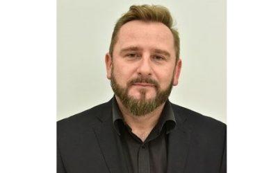 Piotr Liroy-Marzec ciekawostki