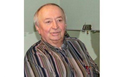 Bohdan Łazuka ciekawostki