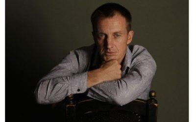 Denis Urubko ciekawostki