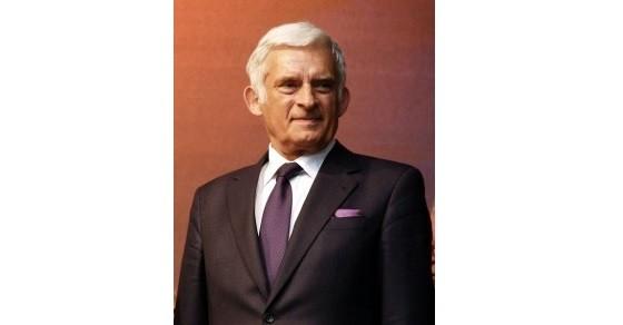 Jerzy Buzek ciekawostki