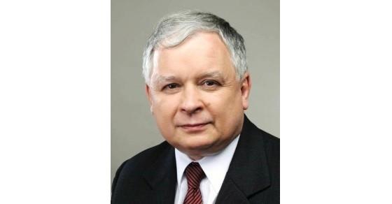 Lech Kaczyński ciekawostki