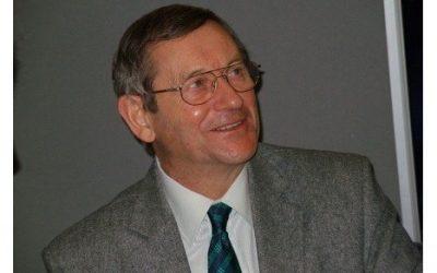 Norman Davies ciekawostki