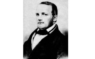Stanisław Moniuszko ciekawostki