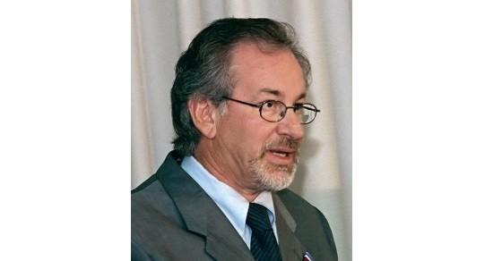 Steven Spielberg ciekawostki