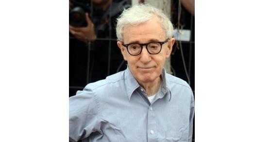 Woody Allen ciekawostki
