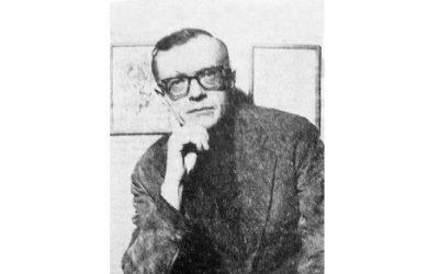 Zbigniew Nienacki ciekawostki