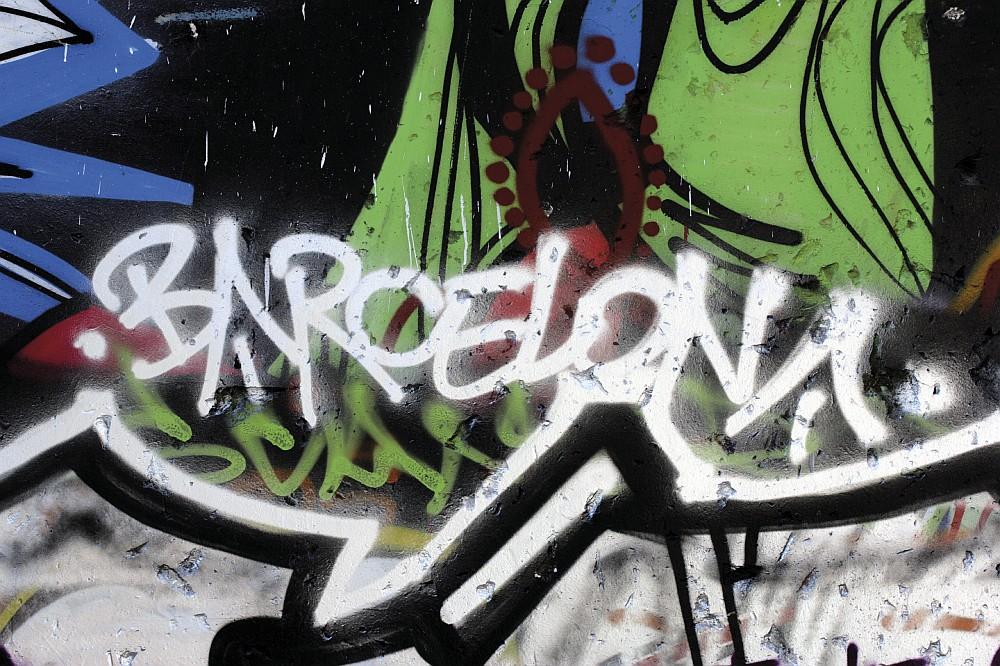 Noclegi w Barcelonie