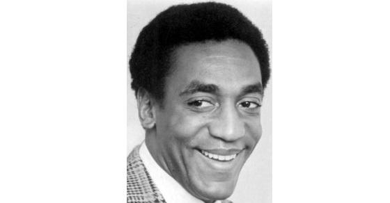 Bill Cosby ciekawostki