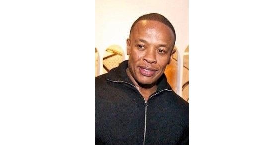 Dr. Dre ciekawostki
