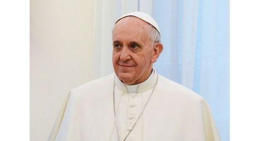 Franciszek - Jorge Mario Bergoglio ciekawostki