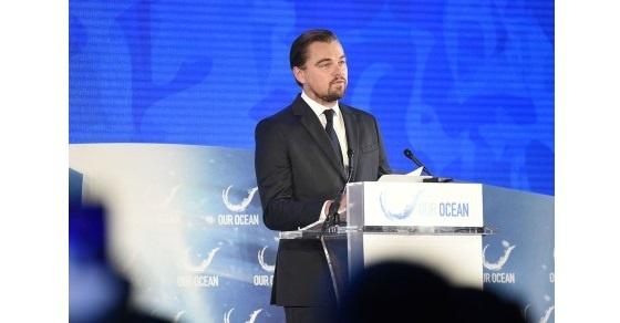 Leonardo DiCaprio ciekawostki