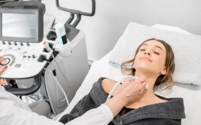 Czy do endokrynologa potrzebne jest skierowanie?