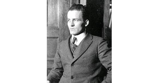 Thomas Watson ciekawostki