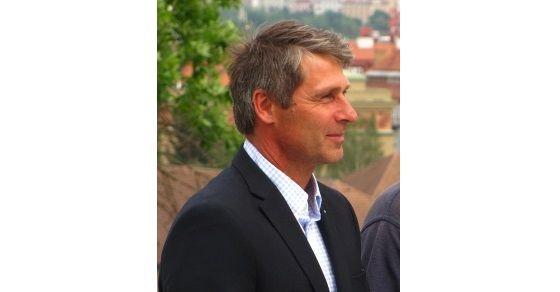 Jan Železný ciekawostki