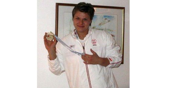 Kamila Skolimowska ciekawostki