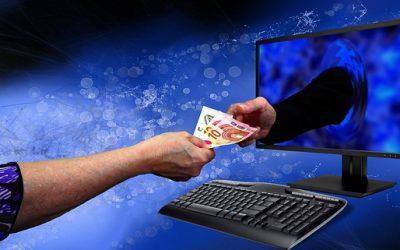 Pożyczki online – paczka wiedzy