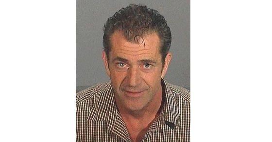 Mel Gibson ciekawostki