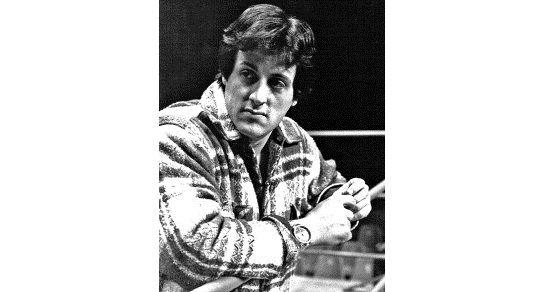 Sylvester Stallone ciekawostki