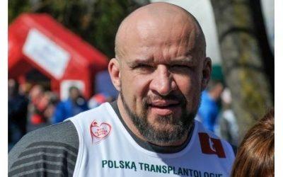 Tomasz Oświeciński ciekawostki