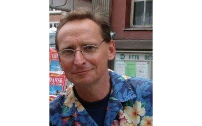 Wojciech Cejrowski ciekawostki