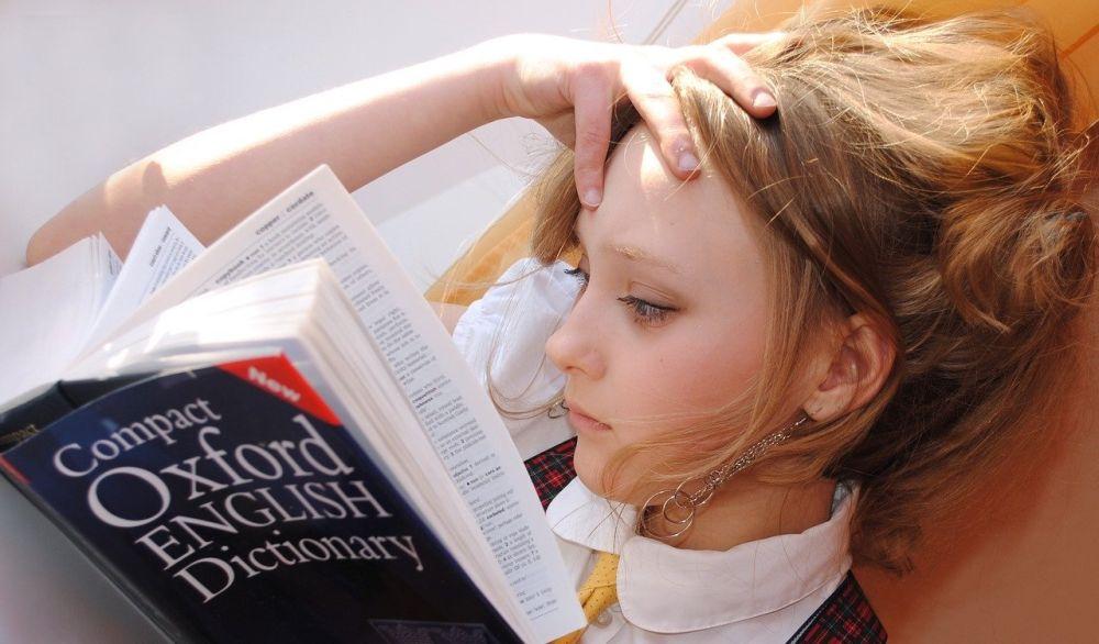 Nauka angielskiego – samemu czy w grupie