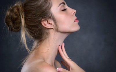 Jak pozbyć się zmian skórnych?