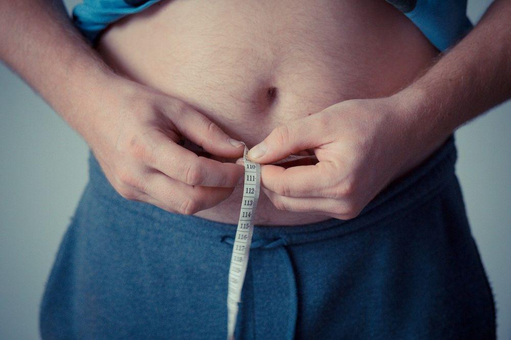 Środki na odchudzanie – sposób na szybkie schudnięcie