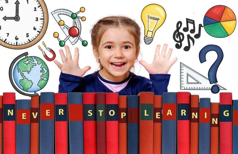 quizy dla dzieci grafika1