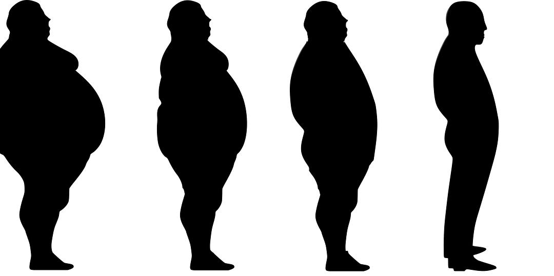 Sposoby na szybką utratę kilogramów