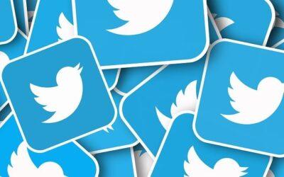 Twitter ciekawostki